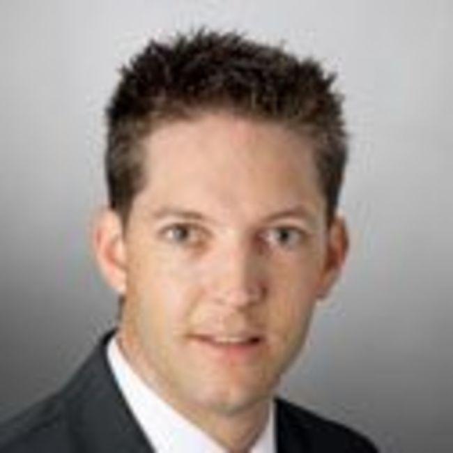 Mathias Zingerli