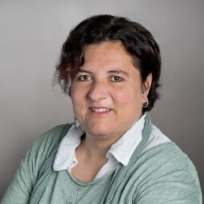 Christine Pfiffner