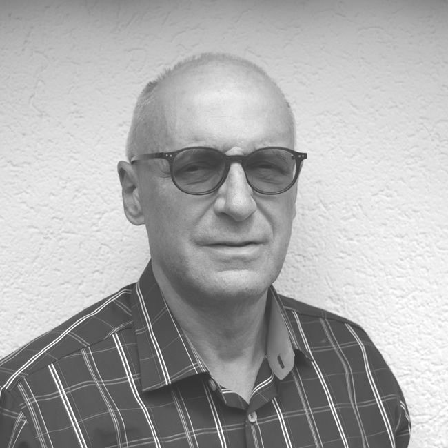 Christoph Gressbach