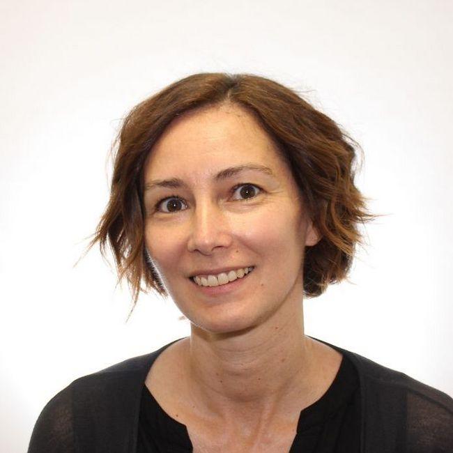 Ilvana Scheiber