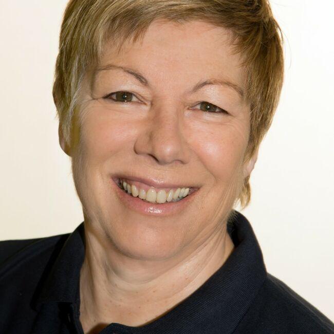 Isabella Niffeler