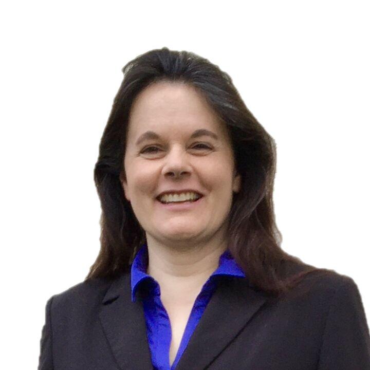 Nadja Linder