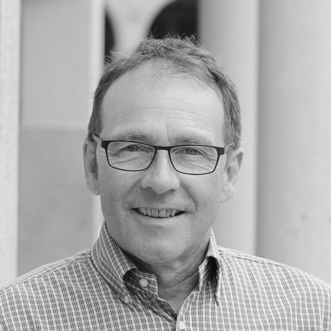 Peter Stieger